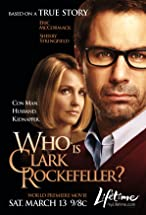 Primary image for Who Is Clark Rockefeller?