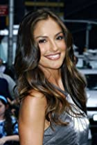 Image of Minka Kelly