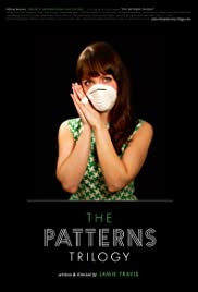 Patterns 2 Poster