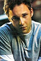 Brad Renfro's primary photo