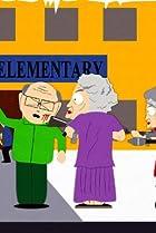 Image of South Park: Grey Dawn