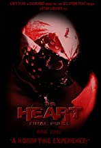 The Heart: Final Pulse