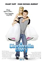 Primary image for A Cinderella Story