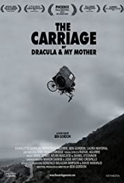 The Carriage or Dracula & My Mother Poster