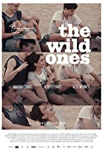 Primary image for The Wild Ones
