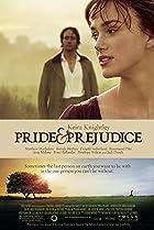 Image of Pride & Prejudice