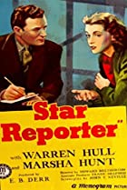Image of Star Reporter