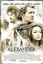 Alexander(2004)