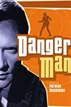 Image of Danger Man