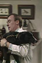 Christopher Timothy's primary photo