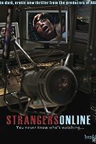 Image of Strangers Online
