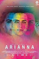Image of Arianna