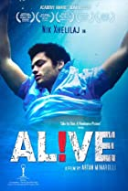 Image of Alive!