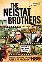Image of The Neistat Brothers