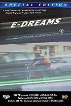Image of E-Dreams