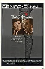 True Confessions(1981)