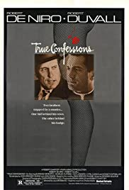 Watch Movie True Confessions (1981)