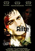 The Ante