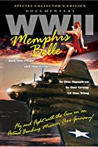 Image of The Memphis Belle: A Story of a Flying Fortress