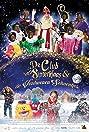 De Club van Sinterklaas & De Verdwenen Schoentjes (2015) Poster