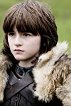 Image of Bran Stark