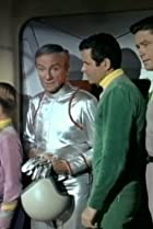 Image of Lost in Space: Junkyard in Space