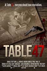 Table 47(1970)