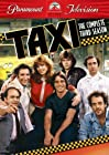 """Taxi: Out of Commission (#3.12)"""