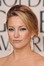 Kate Hudson's primary photo