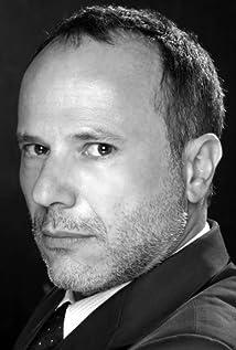 Aktori Alessandro Fabrizi