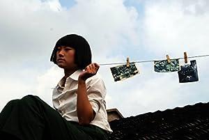 No. 89 Shimen Road film Poster