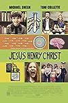 Jesus Henry Christ Movie Review