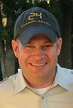 John Latenser V's primary photo