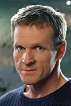 Image of William Sadler