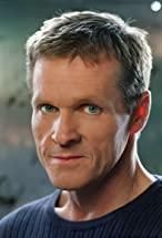 William Sadler's primary photo