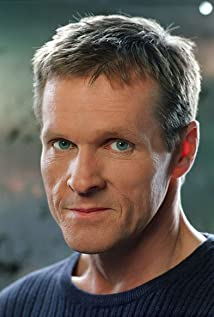 william sadler ii