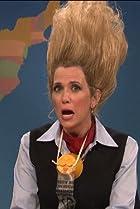 Image of Saturday Night Live: Helen Mirren/Foo Fighters