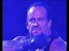 WWE: The Undertaker's Deadliest Matches