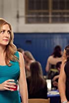 Image of Rizzoli & Isles: Seventeen Ain't So Sweet