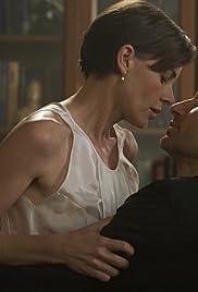 """""""Californication"""" Zoso (TV Episode 2009) - IMDb"""