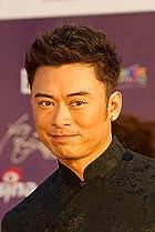 Image of Siu-Wong Fan