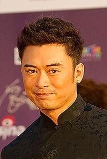 Siu-Wong Fan