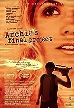 Archie s Final Project(2011)
