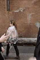 Image of Louie: Heckler/Cop Movie