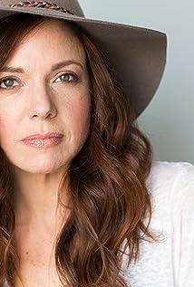 Claire Bronson Picture