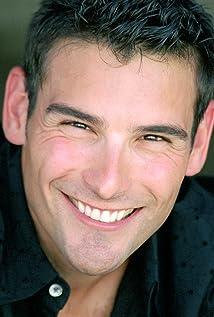 Paul Geffre Picture