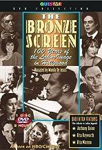 The Bronze Screen: 100 Years of the Latino Image in American Cinema