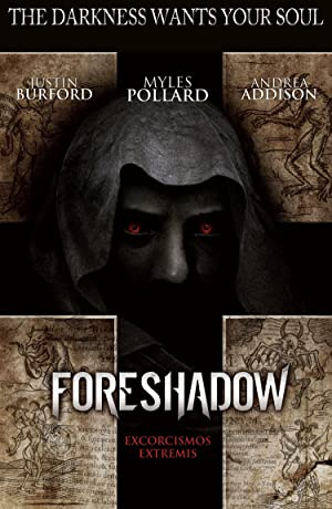 Foreshadow (2013)