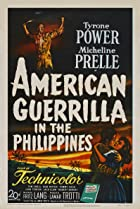 Image of American Guerrilla in the Philippines
