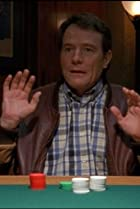 Image of Malcolm in the Middle: Poker